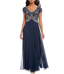 of the dresses of the dresses gowns dillards