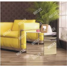 compare prices on acrylic end tables online shopping buy low