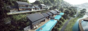 aedas plans zhuhai hengqin tianhu hotel development in china