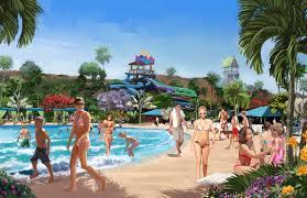 San Diego Six Flags News Knott U0027s Soak City To Become Aquatica San Diego Theme Park