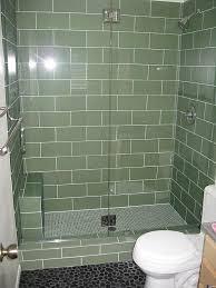 Building A Shower Bench Building A Shower Bench When Using Backer Board On Walls Page 2