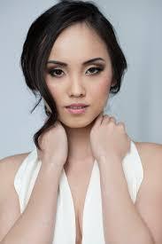 Boudoir Photography Chicago Nhi Beauty Portraits Chicago Branding Photography Chelsea