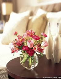 Flowers For Home Decor 29 Best Flowers For Home Staging Images On Pinterest Flowers
