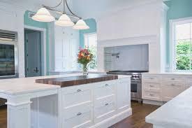 Amazing Home Decor Charming Amazing Home Decor Pictures Best Idea Home Design