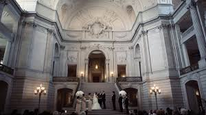 production san francisco bay area v d o production san francisco city wedding