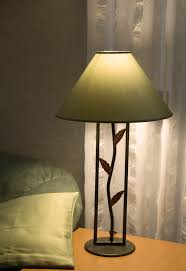 Beleuchtung Kleines Wohnzimmer Uncategorized Kleines Wohnzimmer Beleuchtung Ideen Ebenfalls