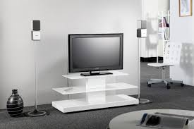Modern Corner Tv Stands For Flat Screens Design To Fit White Glass Plasma Tv Stand W White Mdf Base For A