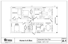 habitat for humanity house floor plans habitat for humanity home plans bing images habitat pinterest