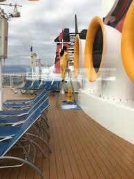 disney cruise line corey u0027s wine and travel