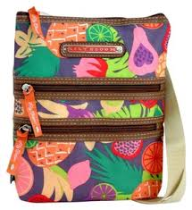 Lily Bloom Purses Lily Bloom Sale Up To 90 Off At Tradesy