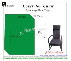 Inexpensive Rocking Chair Online Get Cheap Rocking Chair Covers Aliexpress Com Alibaba Group