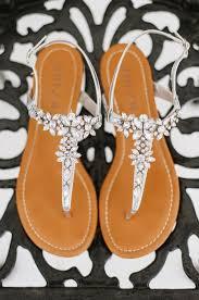 wedding shoes tips best 25 wedding shoes ideas on wedding