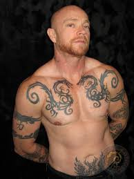 the world u0027s best photos by buckangel flickr hive mind