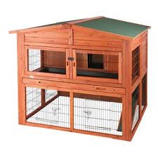 Cheap Rabbit Hutch Covers Rabbit U0026 Bunny Cages You U0027ll Love Wayfair