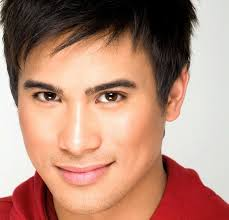 pinoy hairstyle hot pinoy sam milby sam milby pinterest pinoy and asian men