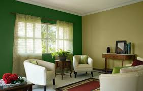 best color combinations in home home combo