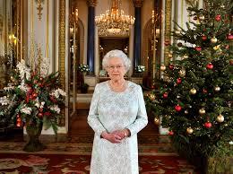 queen elizabeth ii delays christmas plans december 2016 popsugar