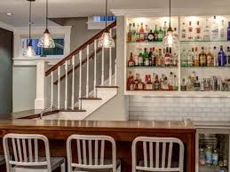 lovely what to do with home decor lovely basement wet bar design also inspiration