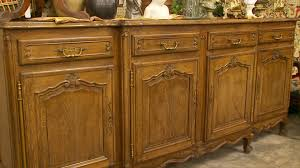 Antique Furniture Stores In Los Angeles French English And American Antiques Relics Antique Mall