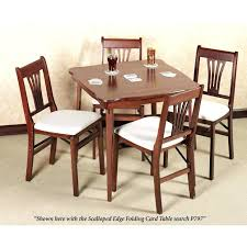 target folding table and chairs folding card table and chairs card table chairs target furniture