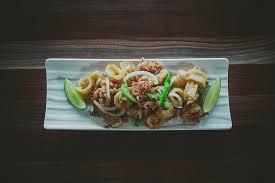 cuisines com fusion soho gourmet cuisines