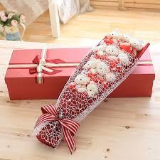 graduation gift nooer plush teddy bouquet plush college graduation gift