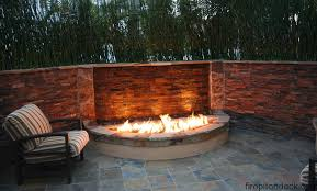 Chiminea Outdoor Fireplace Clay - chiminea clay outdoor fireplace outdoor fireplace and its pros