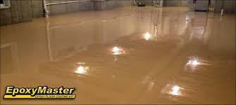 Epoxy Floor Covering Differentiating Epoxy Coating From Other Floor Coatings What You