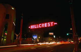 san diego bars and nightlife guide