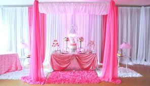 ballerina baby shower decorations beautiful ballerina baby shower baby shower ideas themes