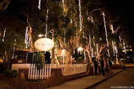 cheap wedding venues los angeles affordable wedding venues in southern california wedding venues