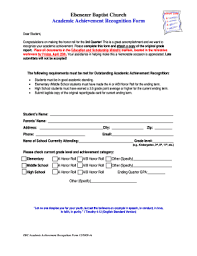third grade book report template 3rd grade book report template pdf to editable
