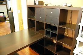 Billy Bookcase Ikea Dimensions Bookcase Ikea Billy Bookcase Sizes Ikea Enetri Bookshelf