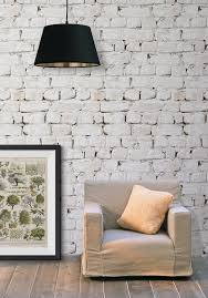 trend faux exposed brick 69 for minimalist design room with faux