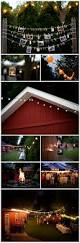 Wedding Backyard Reception Ideas by Best 25 Elegant Backyard Wedding Ideas On Pinterest Backyard