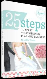 wedding planning business do you need to go to school to become a wedding planner