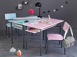 bureau enfant oui oui bureau enfant oui oui dyxoff com