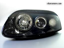 cm toyota 97 98 toyota a8 supra u2014 us spec super led headlights