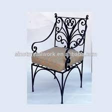 Antique Wrought Iron Patio Furniture by Wrought Iron Patio Furniture Sale Rod Iron Chairs Vintage Metal