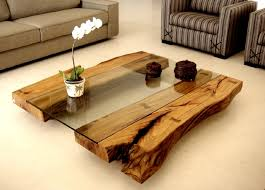 natural wood table top reclaimed wood table top diy matt and jentry home design