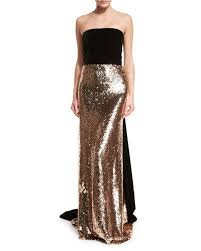 formal wear for at neiman