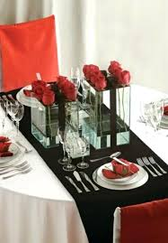 valentines table decorations valentine table decoration ideas your valentines valentines day