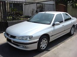 peugeot 406 2003 2003 peugeot 407 1 8 related infomation specifications weili