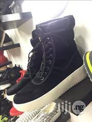 buy boots nigeria fear of god boots in nigeria for sale buy and sell shoes