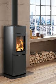 13 best piazzetta wood pellet burning fireplaces images on