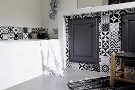 accessoire salle de bain orientale salle de bain orientale u2013 maison moderne