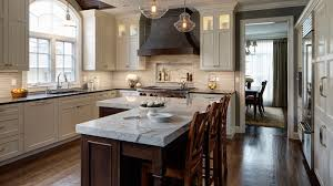 Kitchen Remodel Designer Interior Design Portfolio Kitchen And Bath Design Drury Design