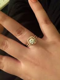 vintage engagement rings nyc wedding rings vintage engagement rings nyc cheap bridal sets