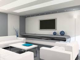 Home Design Living Room Home Design Ideas - House interior design living room