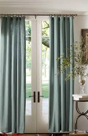 9 best pinch pleats images on pinterest curtains pinch pleat